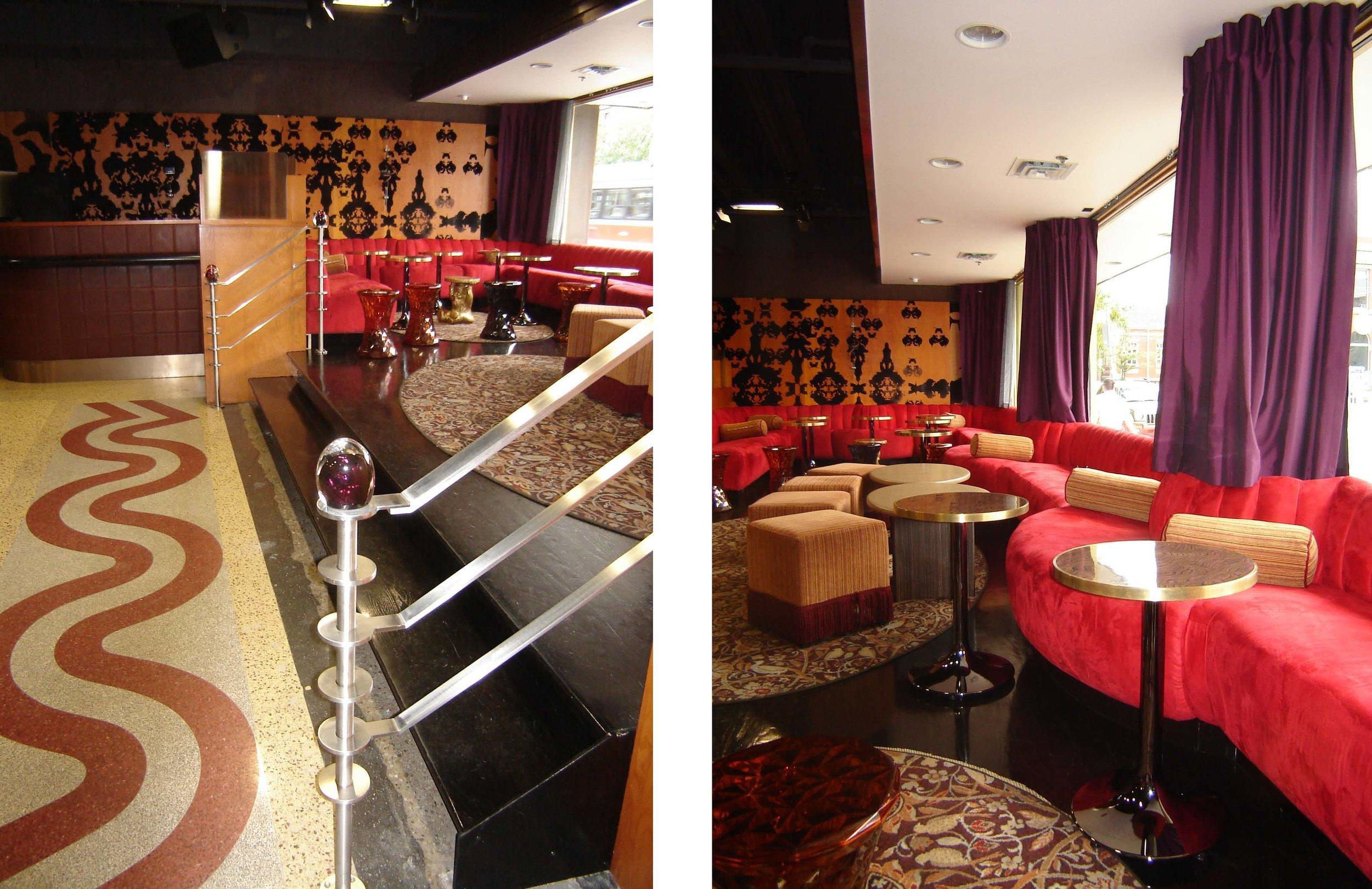 drake-hotel-new2