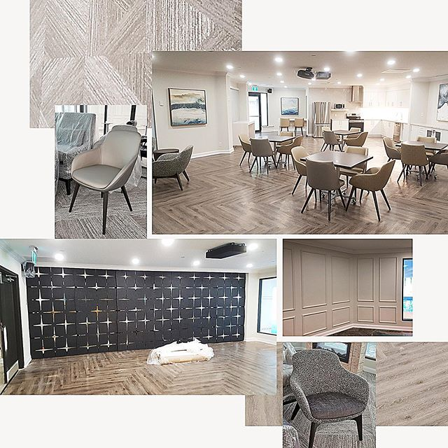Just a sneak peak... Another great project is almost done! Stay tuned! #shields_interiors #interiordesign #interior_design #interiordesigntoronto