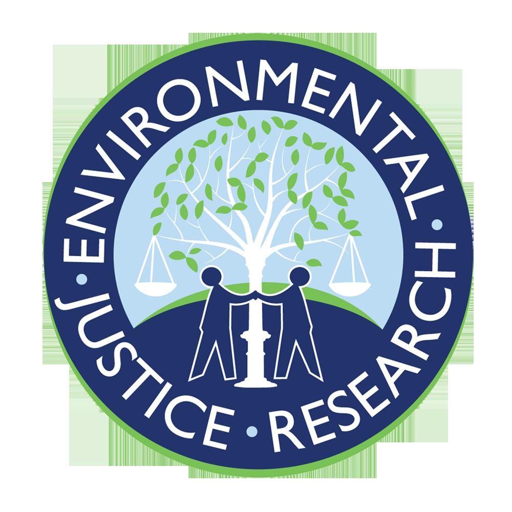 EJR-Logo-1000px.png