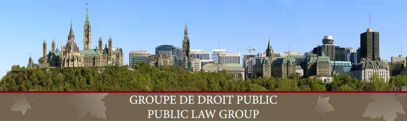 public law.jpg