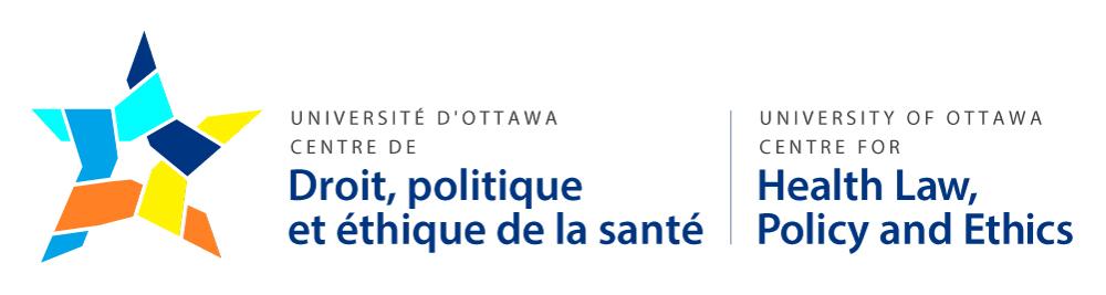 UOttawa_CHLPE_Alt_logo.jpg