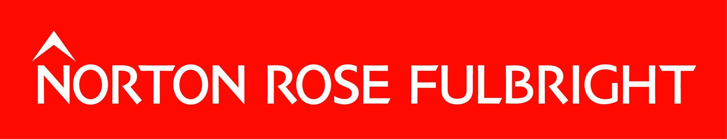 norton rose.jpg