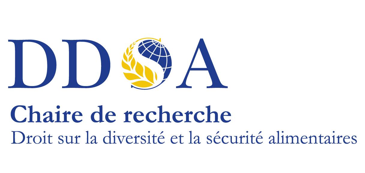 logo_ddsa-02.jpg