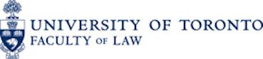 Logo_blue_72dpi-60h.jpg