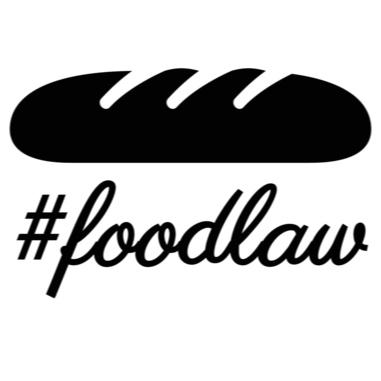 #foodlaw-logo-black+copy.png