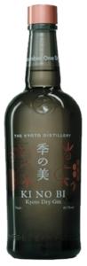KiNoBi_Bottle.jpg
