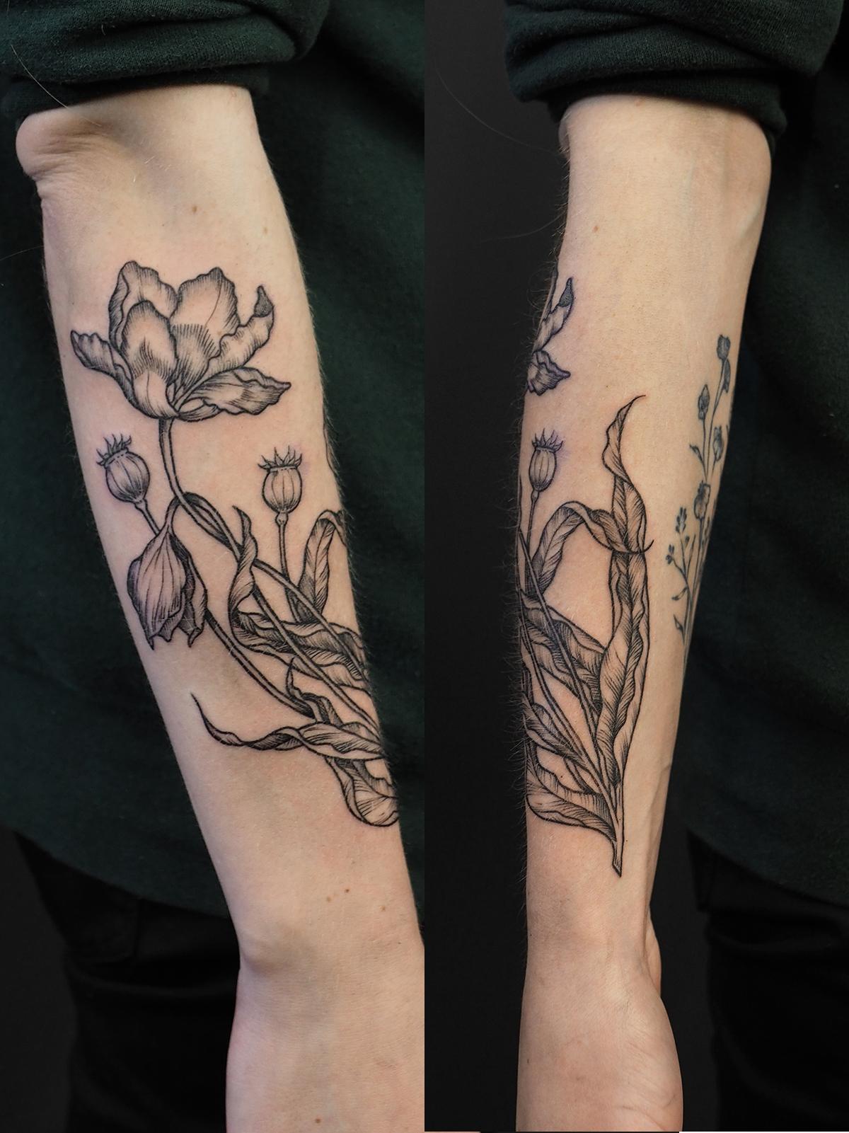 rachel floral forearm 1.jpg