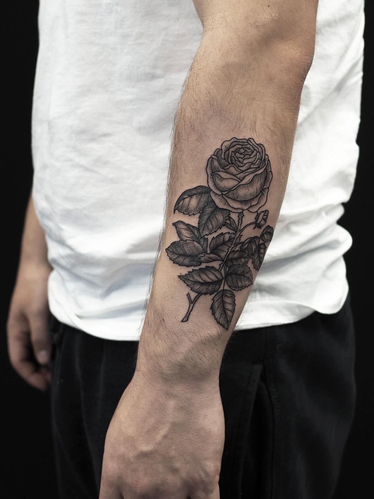 etching rose flash.jpg