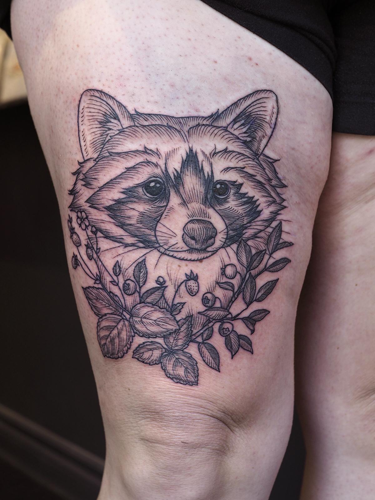 liisa raccoon.jpg