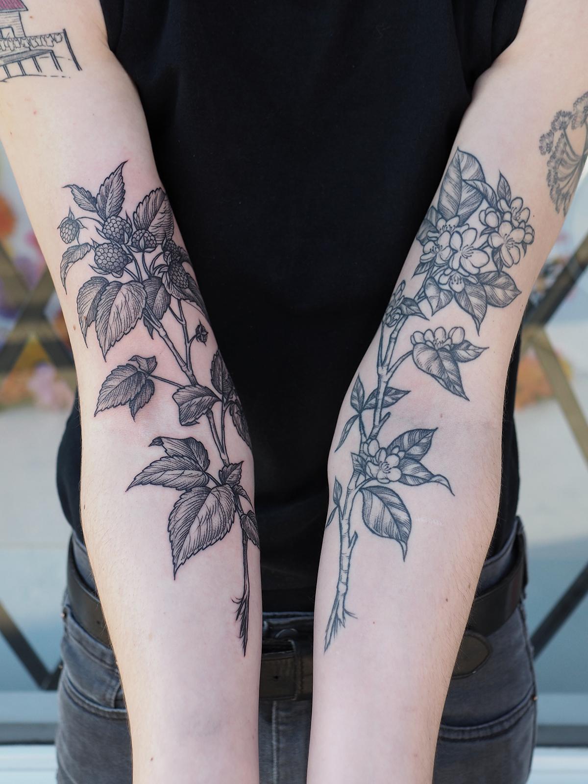 ink arms.jpg