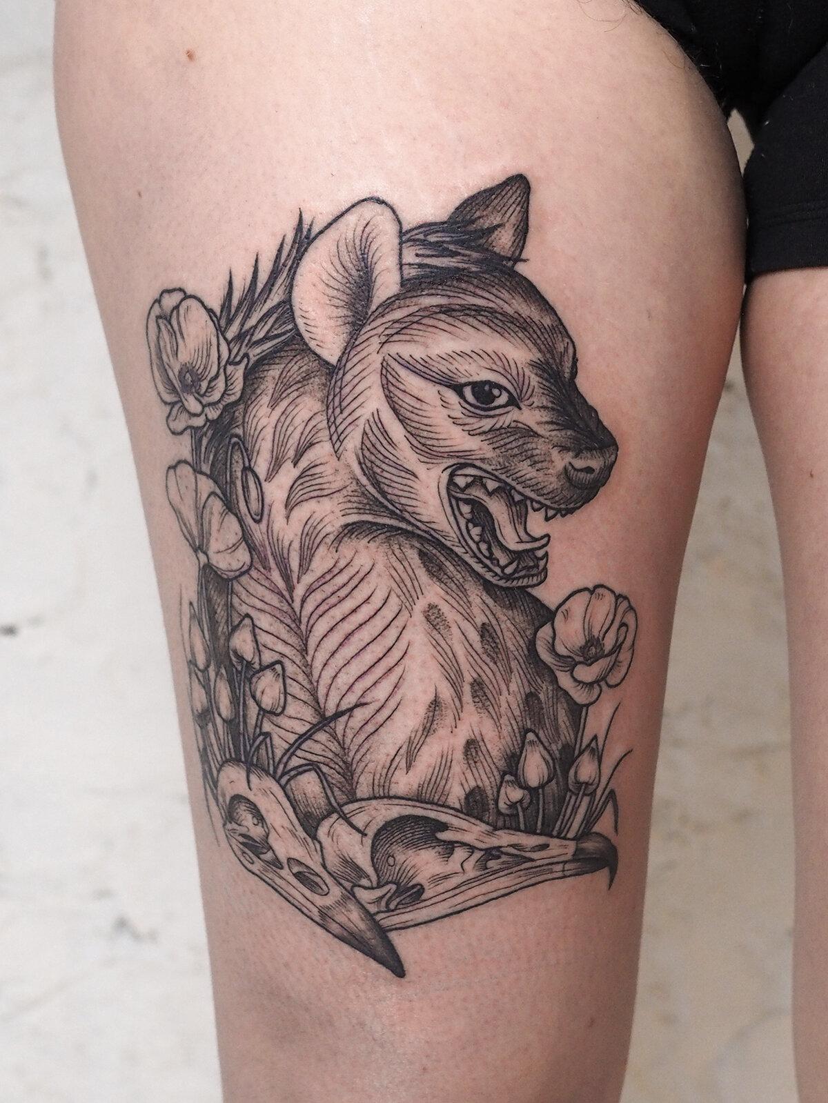 candace hyena 1.jpg