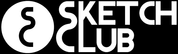 sketch club logo.jpg