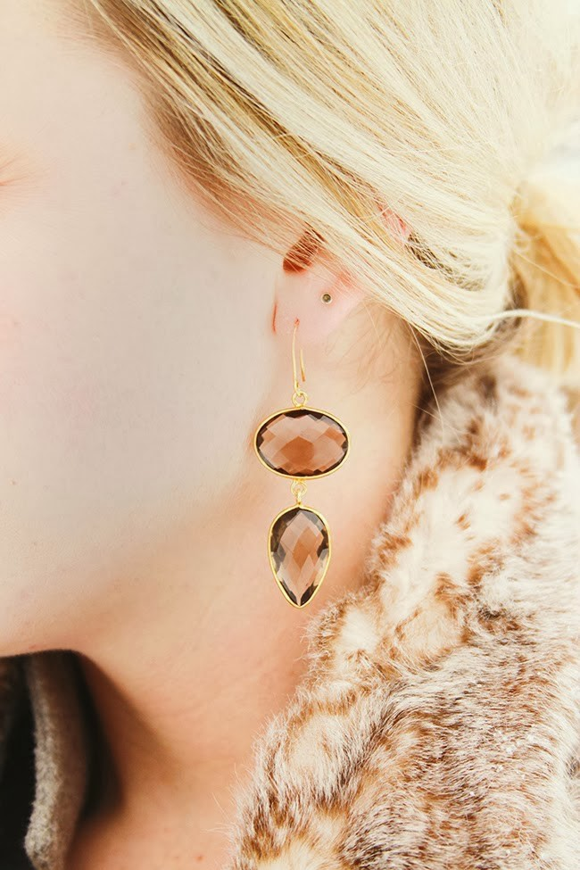 bella+beads+earrings.jpg