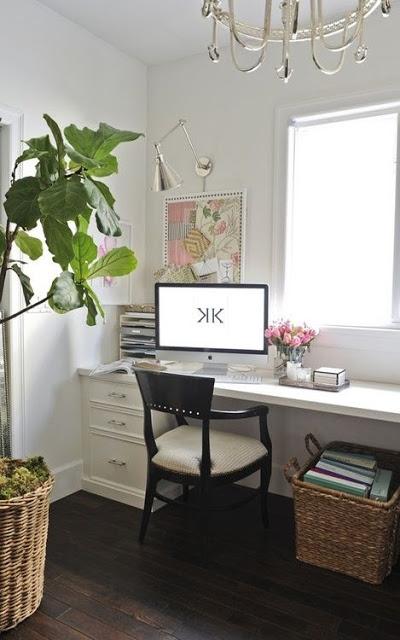 office+space+3.jpg