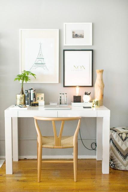 office+space+10.jpg