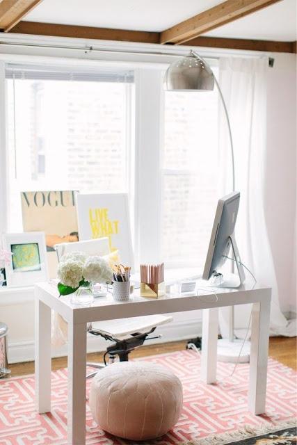 office+space+8.jpg