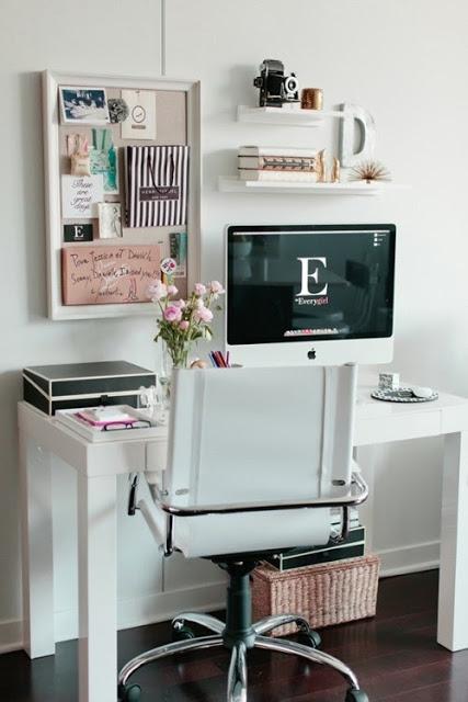 office+space+14.jpg
