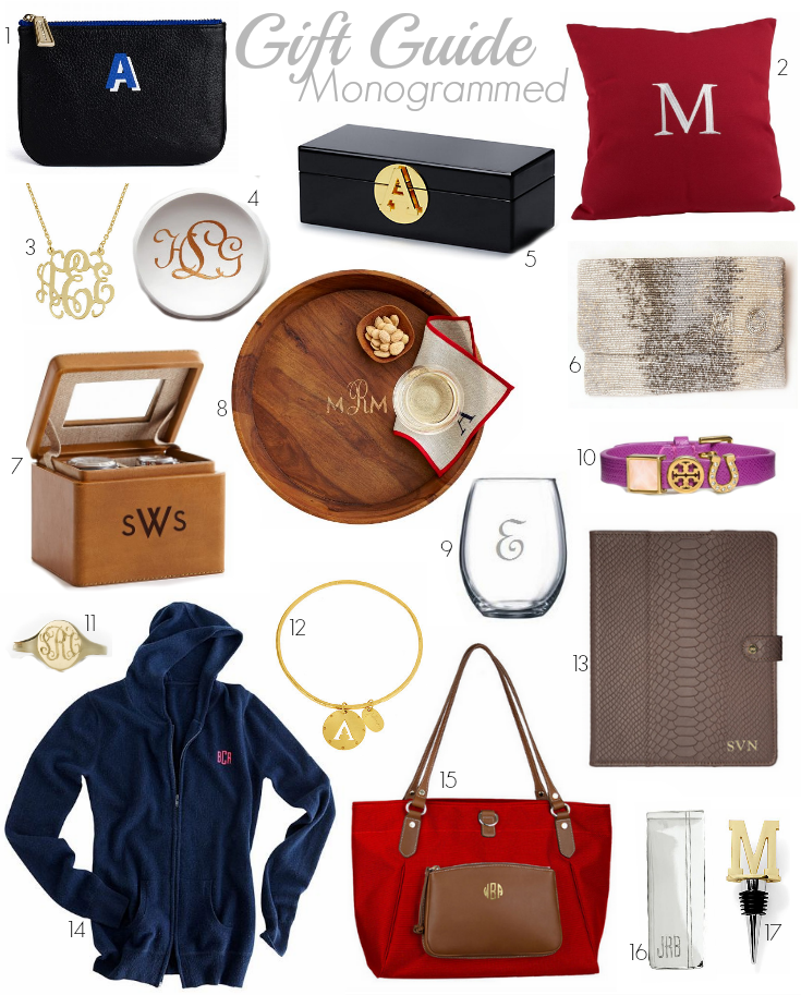 Casual+Classic.+Gift+Guide+Monogrammed.png