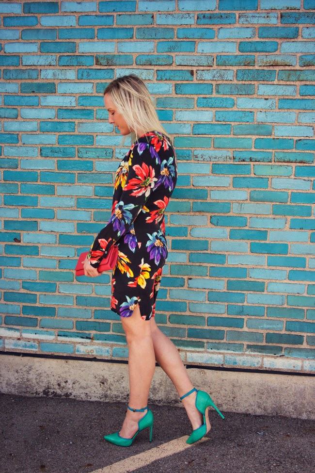 casual+classic.+floral+2.jpg