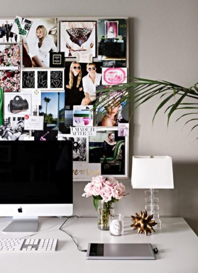 office+space+17.jpg