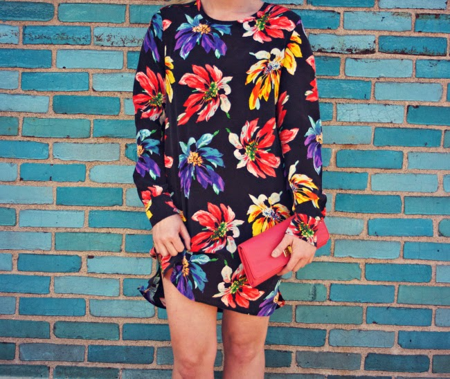 casual+classic.+floral+3.jpg
