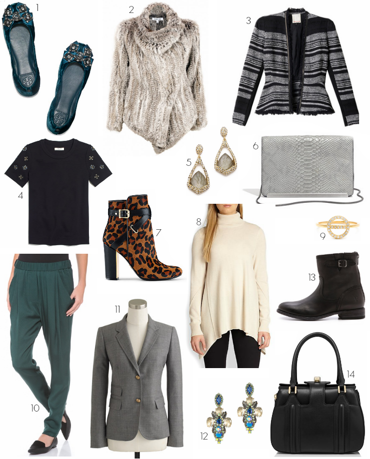 Casual+Classic.+Sale+Favorites.png