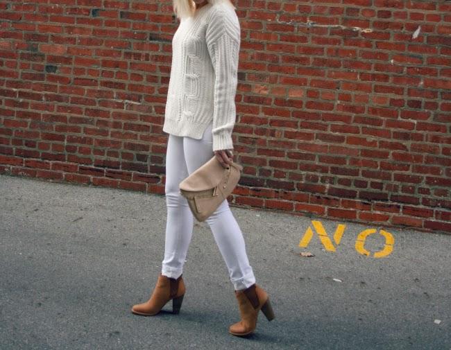 casual+classic+winter+whites+4.jpg