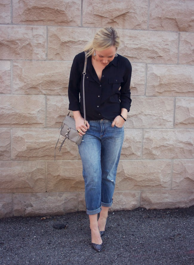 casual+classic.+boyfriend+jeans+3.jpg
