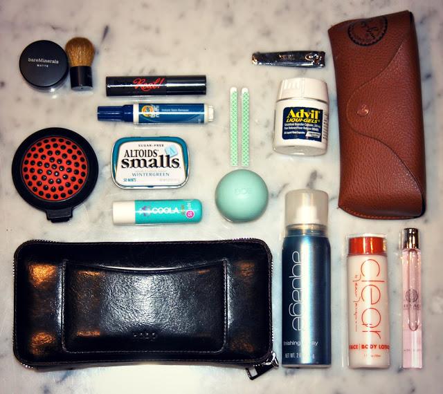 whats+in+my+bag.jpg