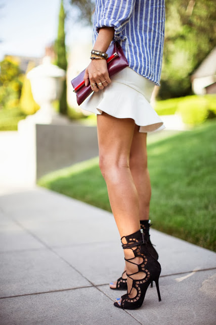 lace+up+(song+of+style).jpg