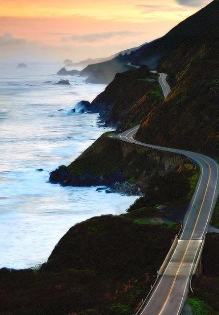 road+2.jpg