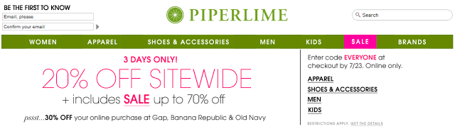 piperlime.PNG
