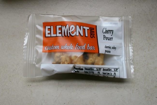element+bar+4.jpg
