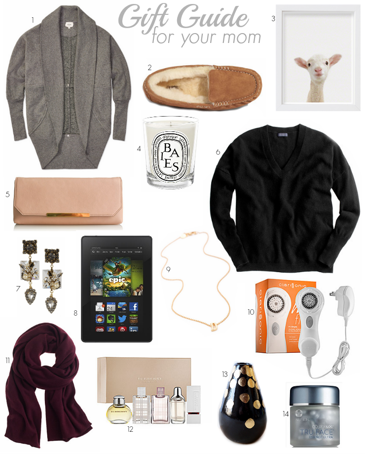 Casual+Classic.+gift+guide+for+mom.png