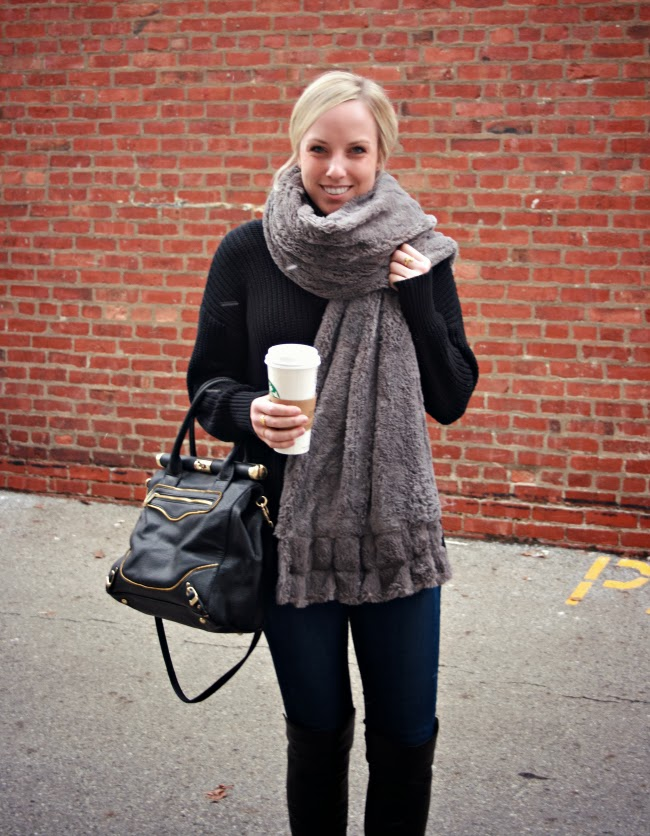 casual+classic.+fur+scarf+5.jpg