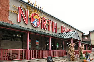 north+market.jpg