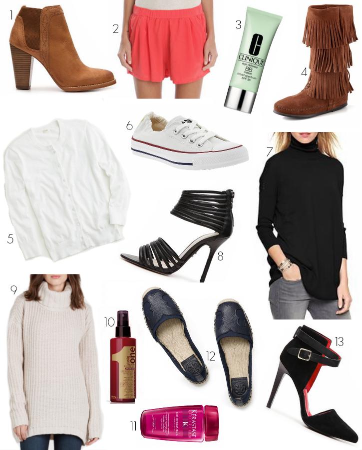 my+shopping+bag.png