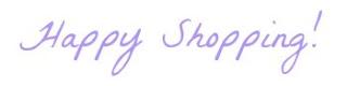 HAPPY+SHOPPING.jpg.jpg
