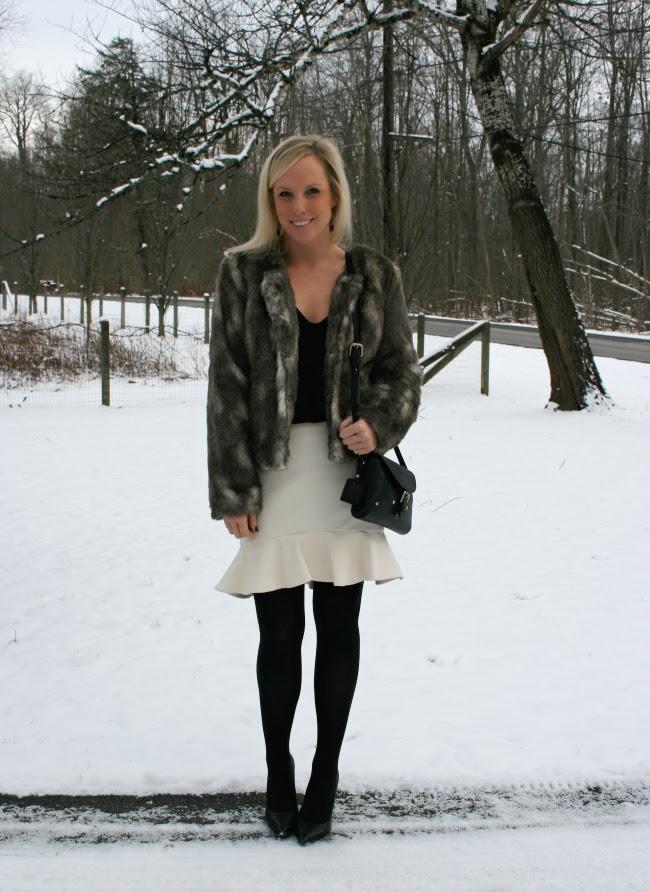 casual+classic.+winter+fur+1.jpg