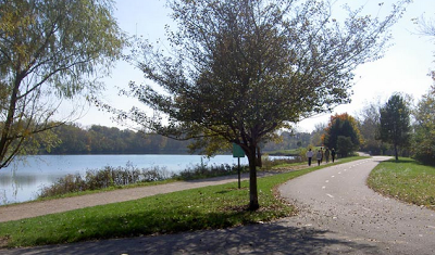 antrim+park.PNG