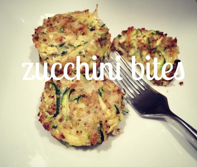 zuc+bites+title.jpg