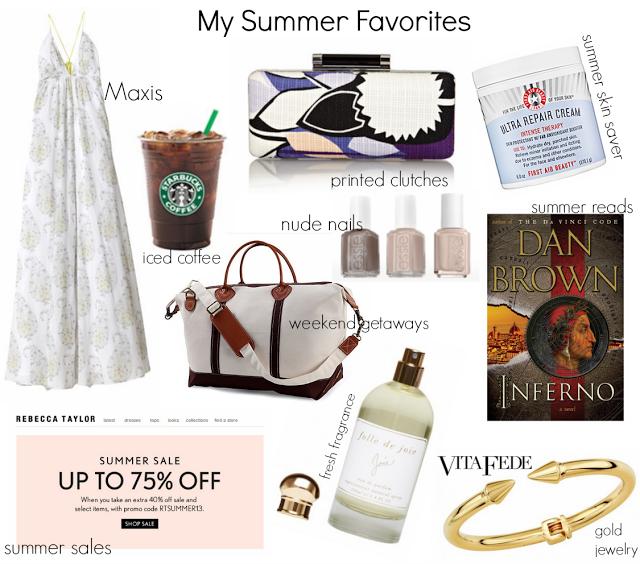 summer+favorites.png