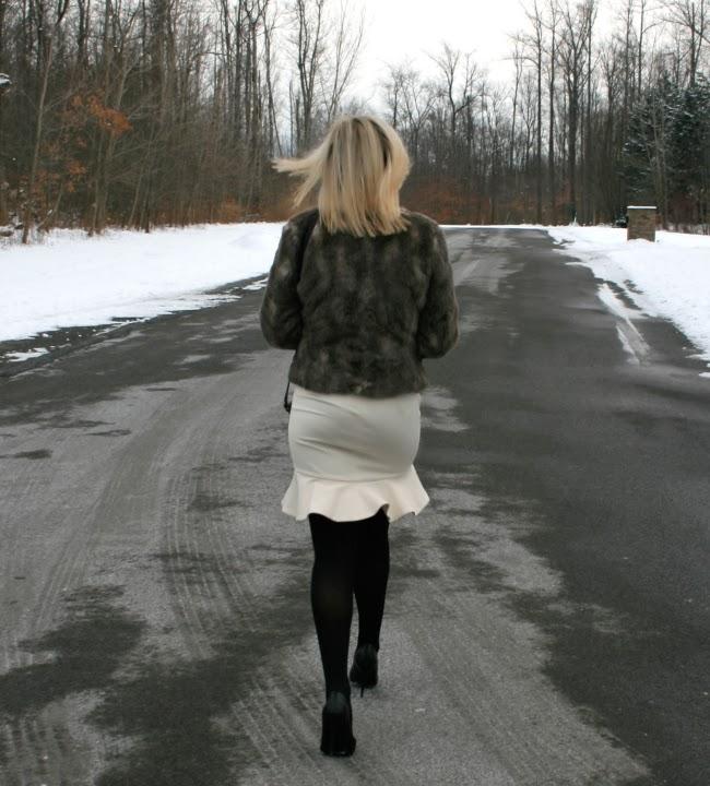 casual+classic.+winter+fur+8.jpg