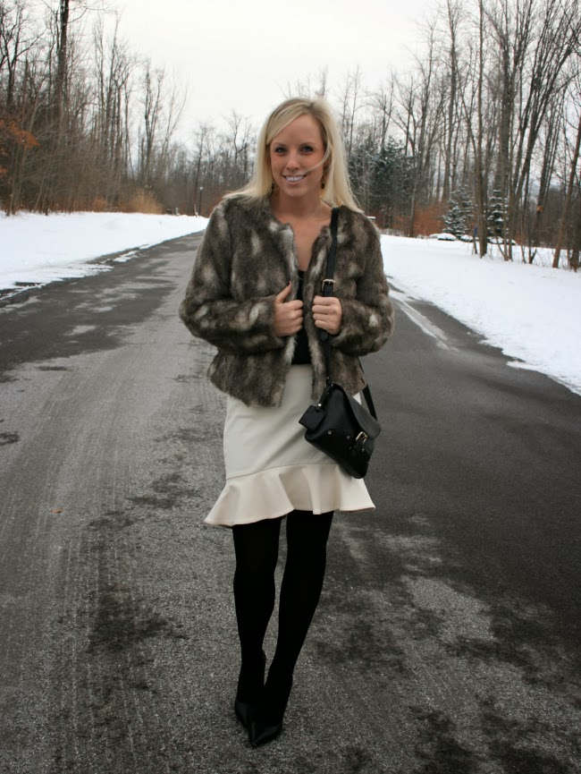 casual+classic.+winter+fur+2.jpg