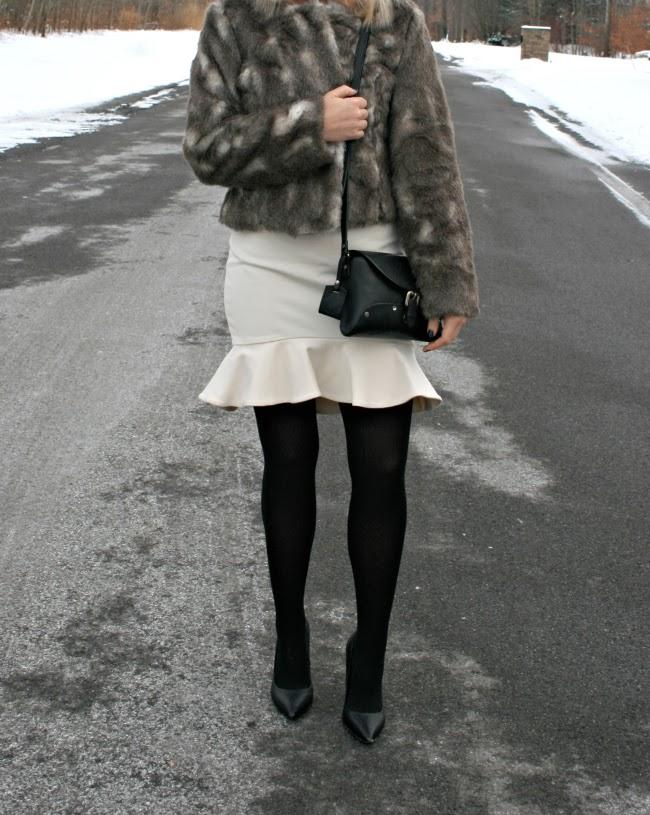 casual+classic.+winter+fur+6.jpg
