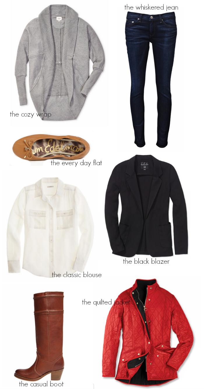everyday+fall+essentials.png