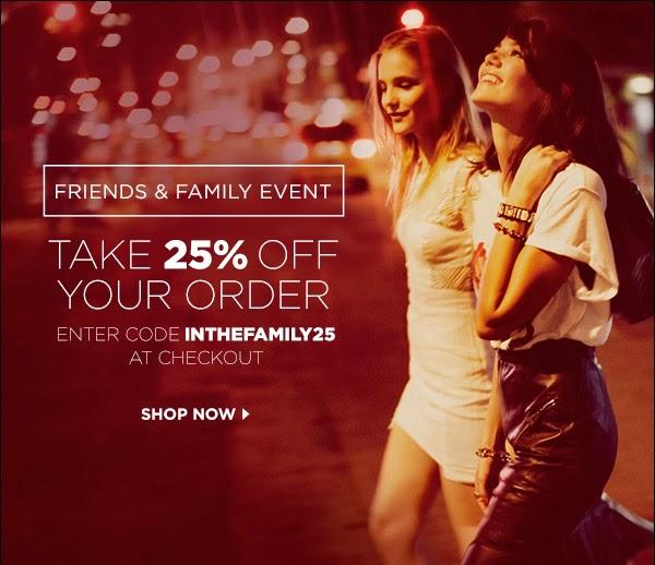 _Shopbop_Friends&Family.jpg