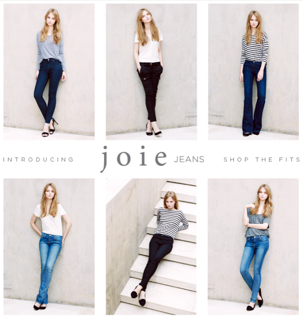 joie+jeans2.PNG
