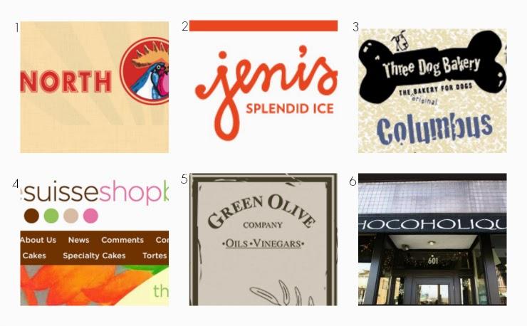 Casual+Classic++Shop+Local+3.jpg