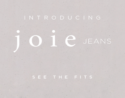 joie+jeans.PNG